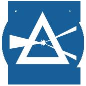 フィルタ Filter Tool Alteryx アイコン画像