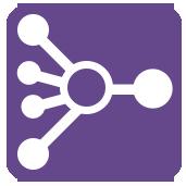 JoinMultiple 複数ジョイン Alteryx ツール アイコン