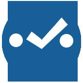 Select セレクト 選択 ツール アイコン Alteryx