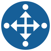 SelectRecords レコード選択 Alteryx ツール アイコン