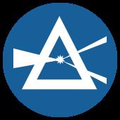 Filter フィルタ Alteryx tool