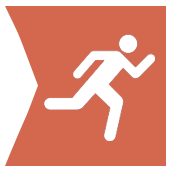 Running Total 累積和 Alteryx ツール アイコン