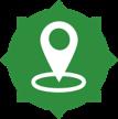 Create Point Tool Alteryx Icon