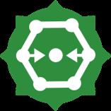 Poly-Build Tool Alteryx アイコン画像