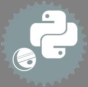 Python Tool Alteryx アイコン