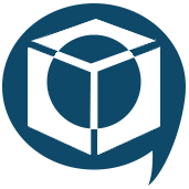 Tool Container Tool ツールコンテナ ツール Alteryx アイコン 画像