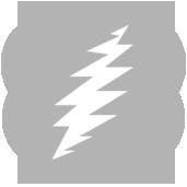 Download tool ダウンロード ツール Alteryx アイコン 画像
