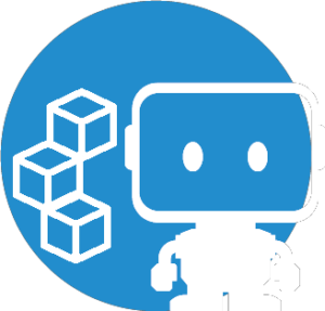 DataRobotAutomodel Tool DataRobot自動化 ツール Alteryx アイコン 画像