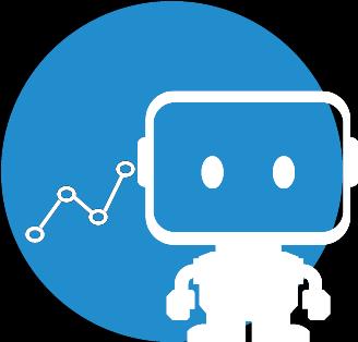 DataRobotPredictIcon Tool DataRobot予測 ツール Alteryx アイコン 画像