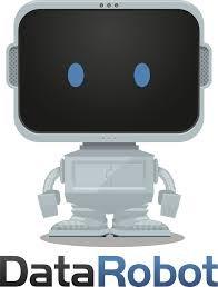 DataRobotアイコン