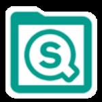 Qlik Sense Visualization Macro ツール アイコン 画像