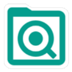 QlikView Workcheet Macro ツール アイコン 画像
