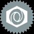 JSON JSON解析 Tool Alteryx アイコン 画像