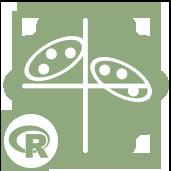 Alteryx 主成分分析 Principal Components 予測 Predictiveツール アイコン 画像
