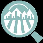 Alteryx Excel 関数 一覧 対比 Field Summary Tool フィールドサマリー ツール アイコン