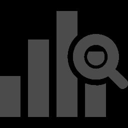 製品紹介 Alteryx Designer Server Connect Promote データブレンディング 予測分析ならalteryx 正規代理店lhit株式会社
