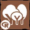 Forest Model Tool フォレストモデル ランダムフォレスト アイコン alteryx