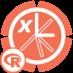 時系列共変量ツール Alteryx アイコン 画像 Time Series関連