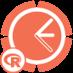 指数平滑法ツール Alteryx アイコン 画像 Time Series関連