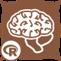 ニューラルネットワークツール Alteryx アイコン 画像 Predictive関連