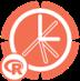 時系列予測ツール Alteryx アイコン 画像 Time Series関連