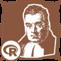 ナイーブベイズ分類器ツール Alteryx アイコン 画像 Predictive関連